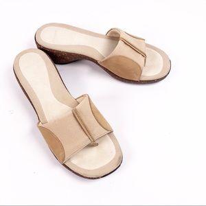 Merrell | Women Sundial Thong Cous Cous Sandals